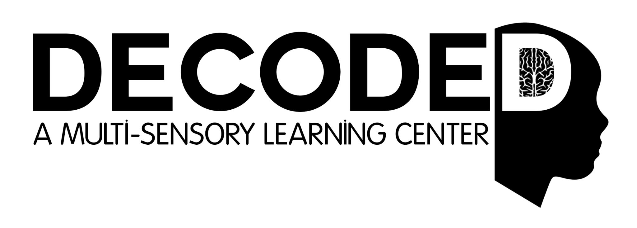 Decoded Learning Center